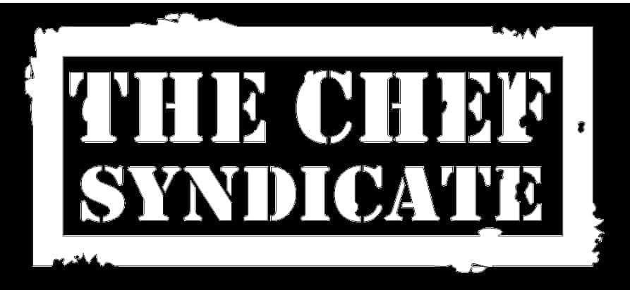 Chef_Syndicate