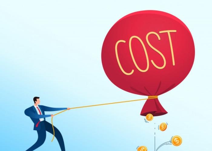 Αρχές Κοστολόγησης Εστιατορίων 1 – Είδη κόστους και βασική σχέση πωλήσεων